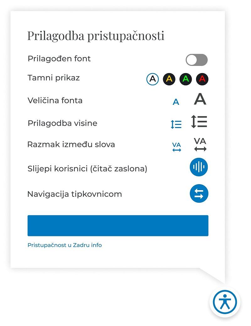 Digitalna_pristupacnost_modul[73387]