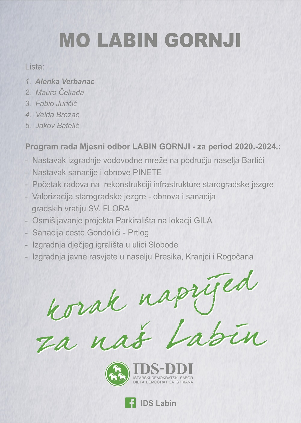 Labin gornji program[113754]