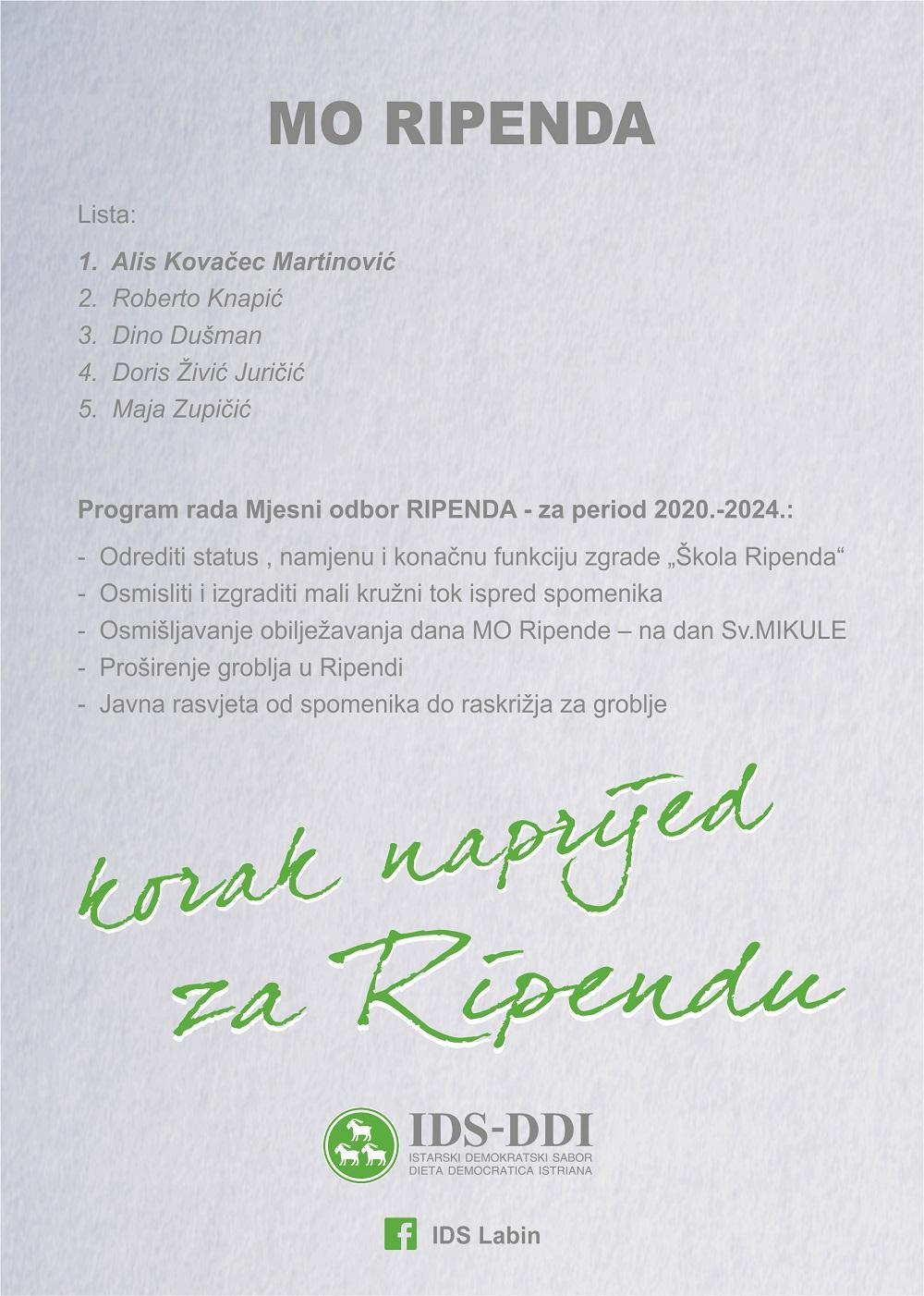 Letak MO-IDS_Ripenda2[53951]