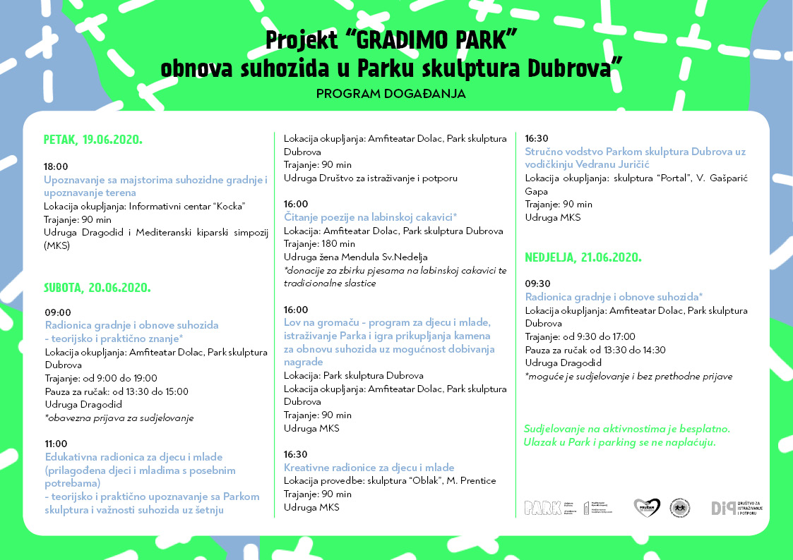 Gradimo_Park-program_dogadanja (1)