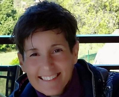 10. Vesna Pamić[94551]