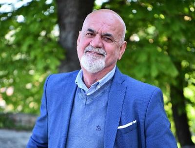 11. Irfan Kararić[94552]