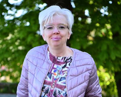 12. Suzana Škopac[94553]