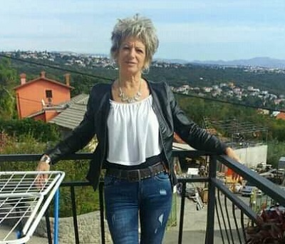 14. Lorena Glijaković[94555]