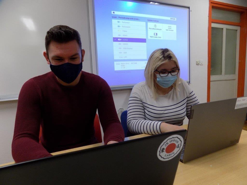 Erik Franković i Valentina Kutnjak web[93356]