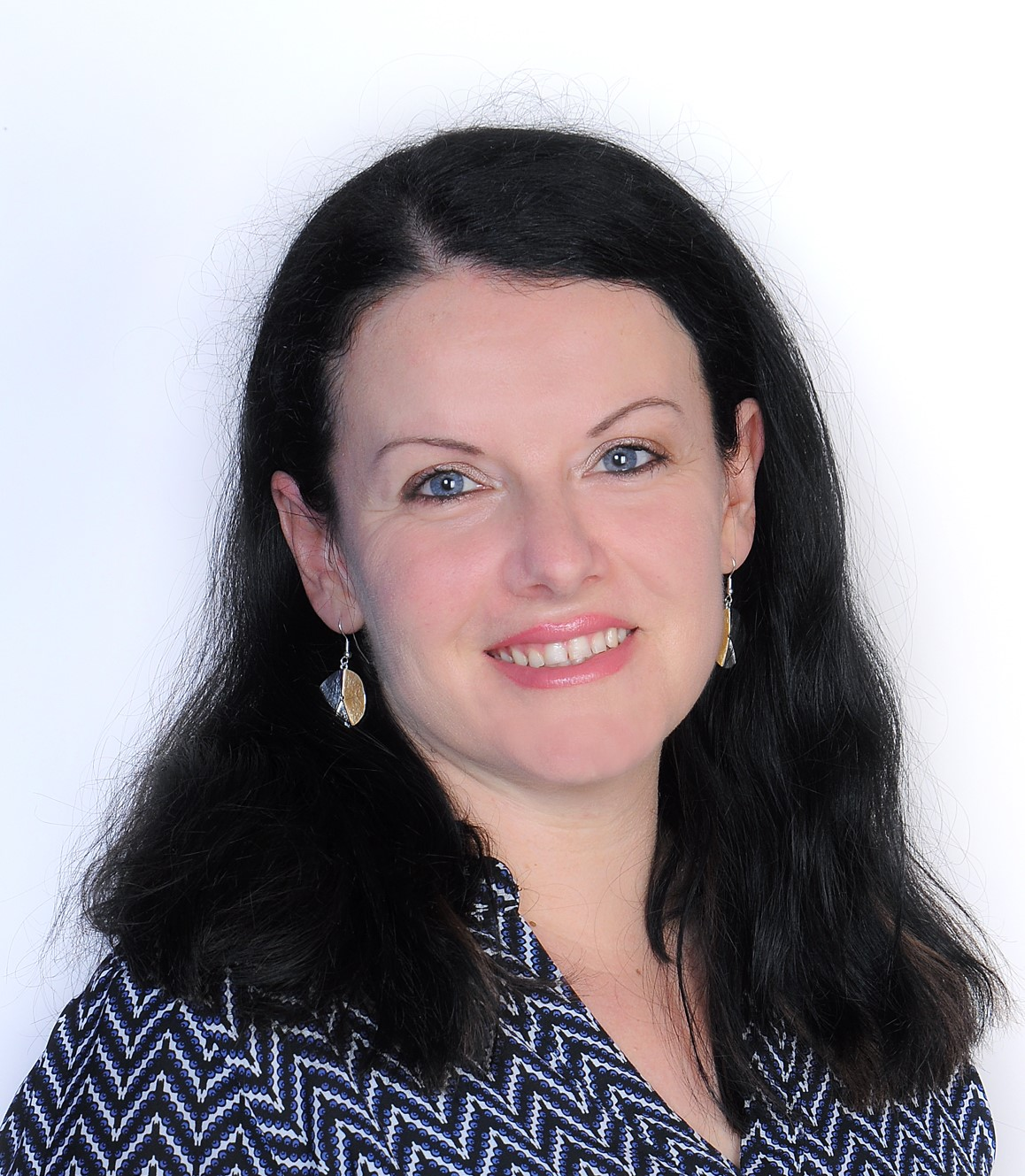 Laura Kokot
