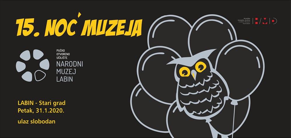 Noć muzeja 2020. (pozivnica)[20927]