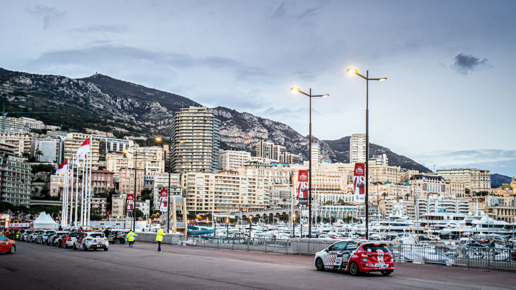rally monte carlo posada prodan rastegorac 2021 foto uros modlic (1)
