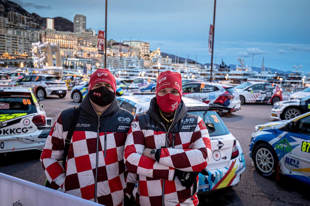 rally monte carlo posada prodan rastegorac 2021 foto uros modlic (2)