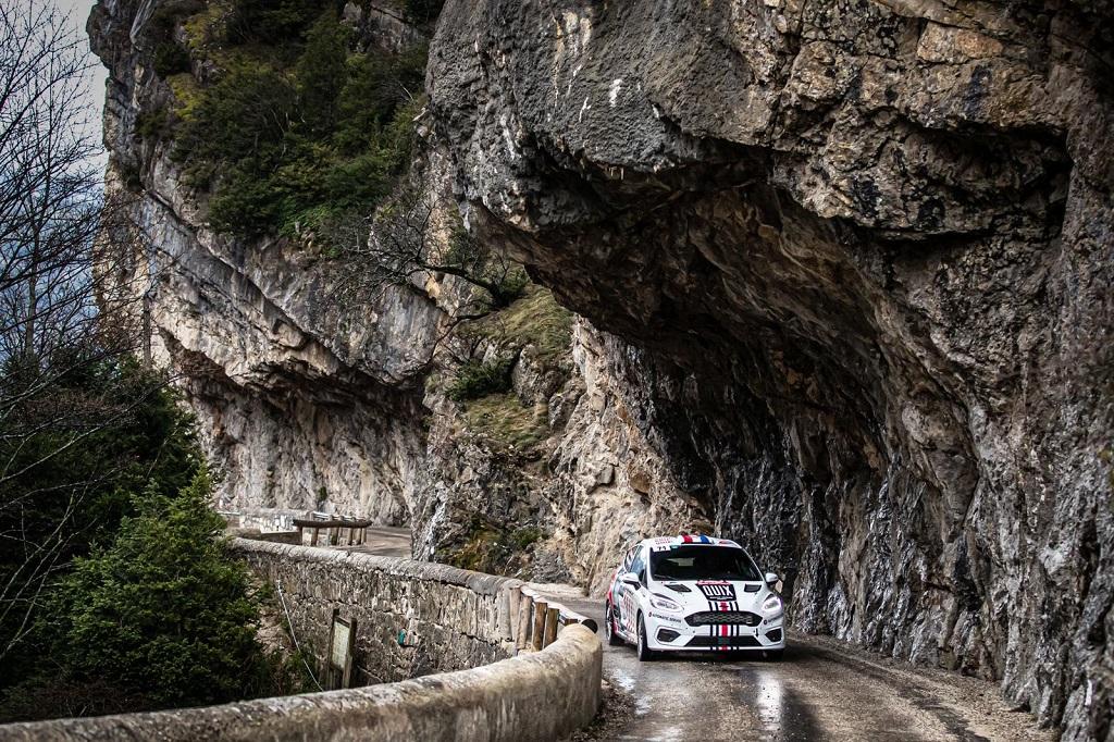 wrc rally monte carlo prodan rastegorac 2021 (1)