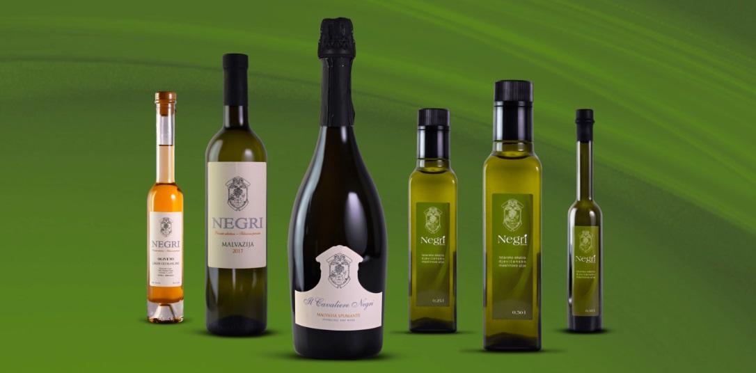 Negri Olive cover 4
