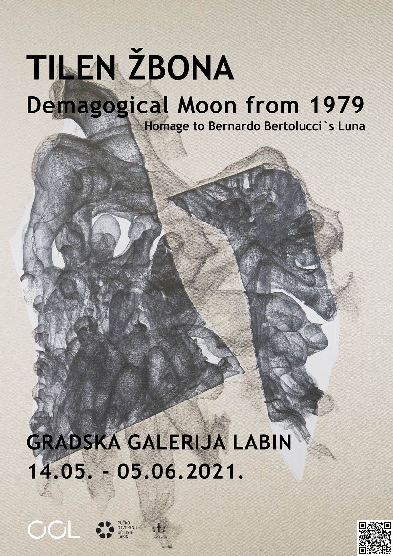 Tilen_Zbona_Demagogical_Moon_from_1979_GGL[166205]