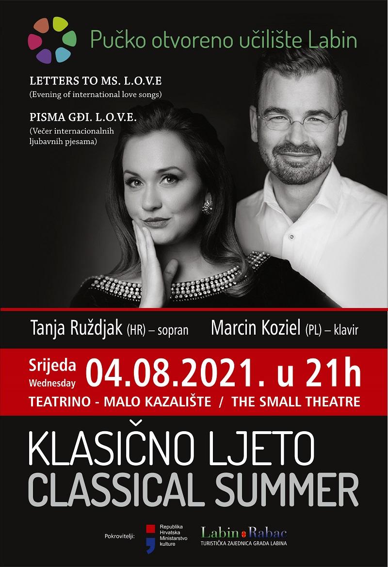 Plakat3 koncert 04.08 MALO KAZALIŠTE[110938]